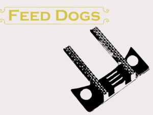 Feed Dogs