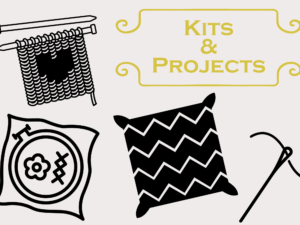 Kits & Projects