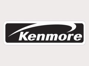 Kenmore Bobbins