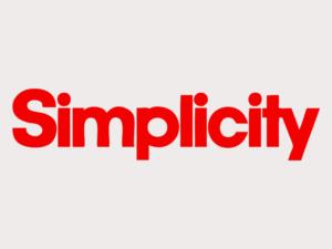 Simplicity Bobbins