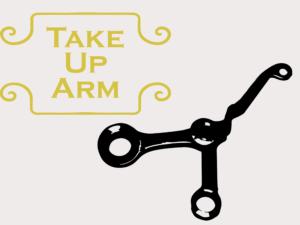 Take Up Arm