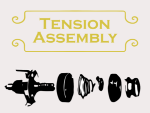 Tension Assembly