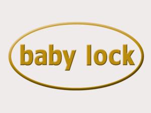 Baby Lock Bobbins