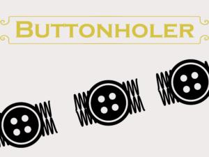 Buttonholer